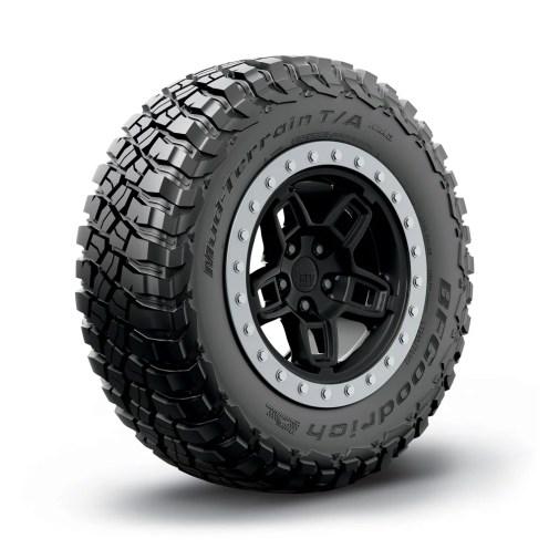 bfgoodrich_tires_km3_mud_terrain_073