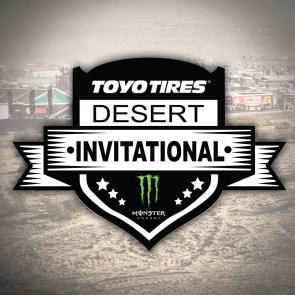 Desert-Invitational-Social-Image