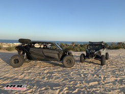 2018-fishgistics-can-am-x3-race-dezert-baja1000-prerun_024