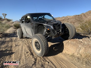 2018-fishgistics-can-am-x3-race-dezert-baja1000-prerun_026