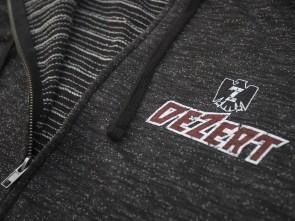 RDCate-baja-black-hoodie-detail-2