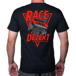Race-dezert_TT_shirt_back