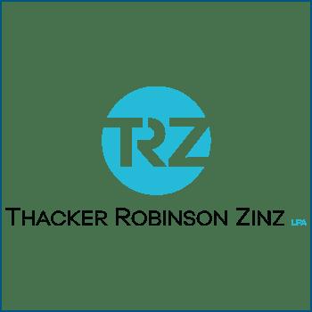 Advocate: TRZ