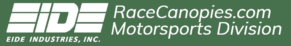 RaceCanopies.com