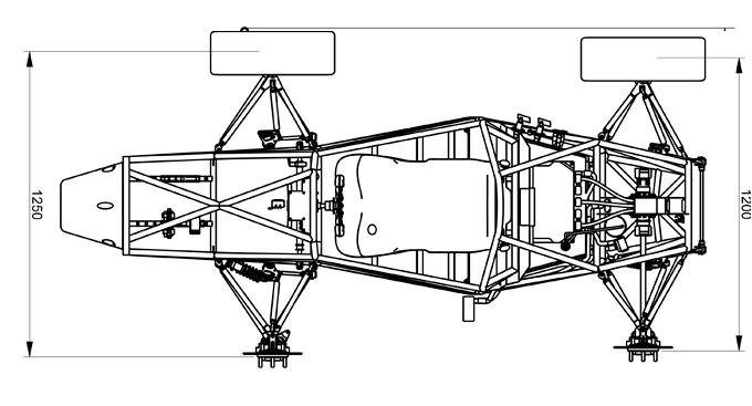 1976 Corvette Engine Compartment Diagram