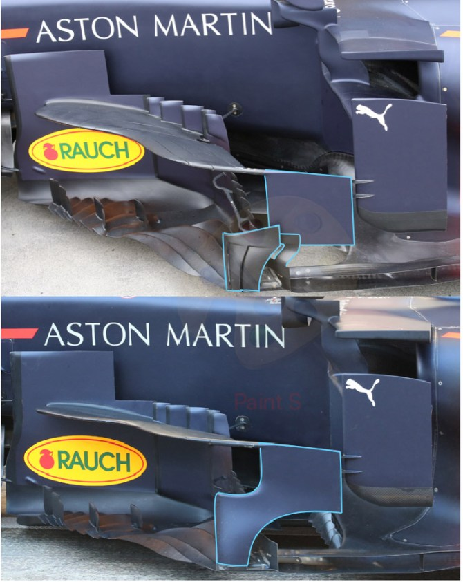Red_Bull_R01MEL_bargeboards_2