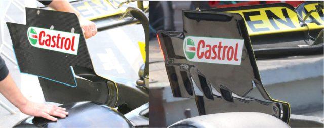 Renault_R04BAK_rear_wing_2