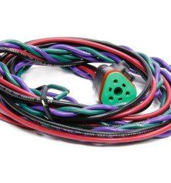 shop for ignition wiring harnesses racecar engineering wiring adapter from msd to crane [ 1500 x 1000 Pixel ]
