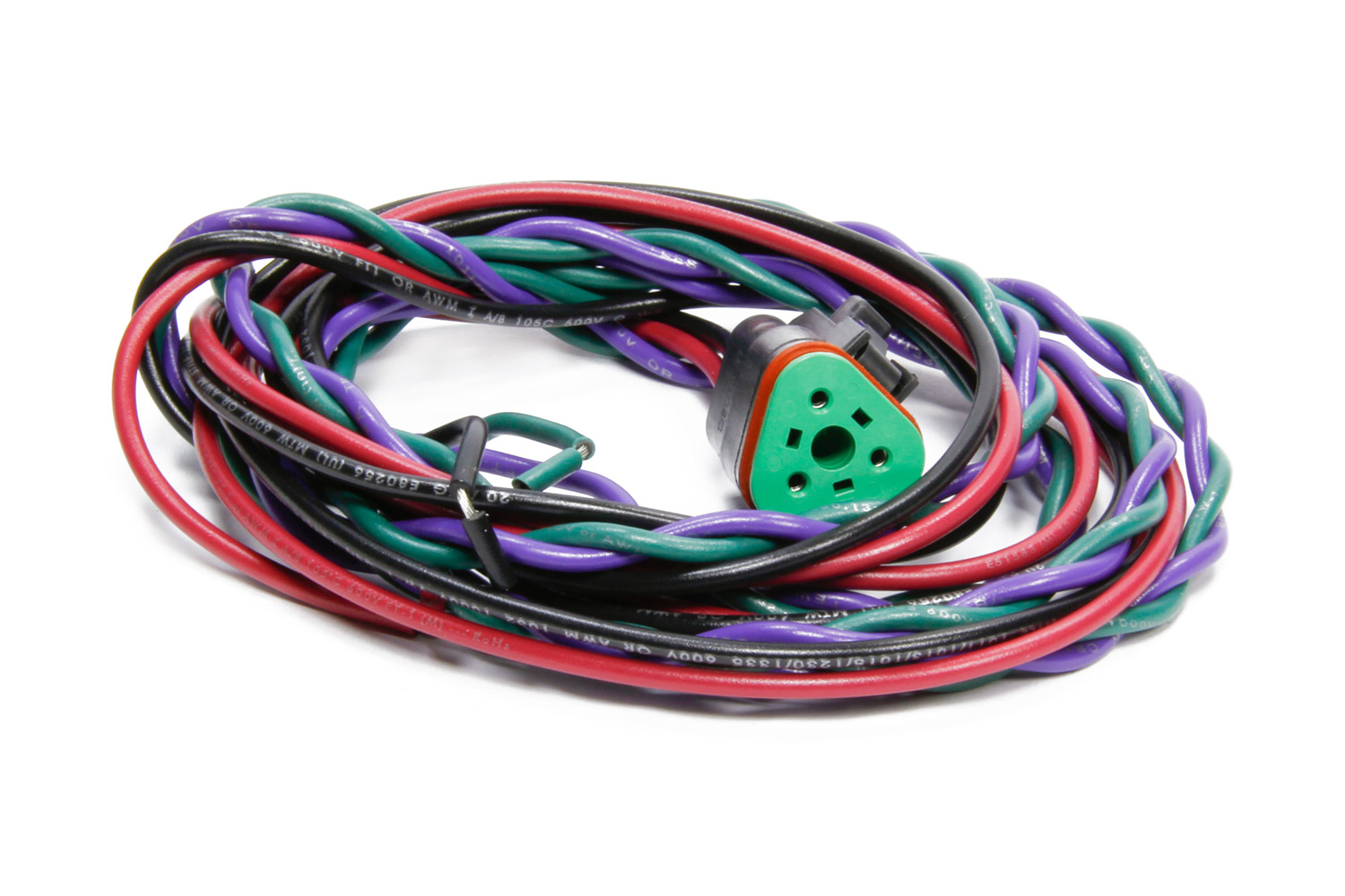 hight resolution of shop for ignition wiring harnesses racecar engineering wiring adapter from msd to crane