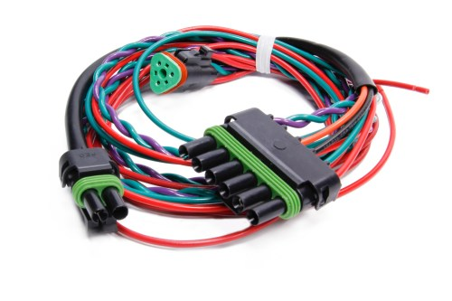 small resolution of shop for ignition wiring harnesses racecar engineeringwiring adapter from msd to crane 5