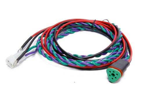 small resolution of shop for ignition wiring harnesses racecar engineering wiring adapter from msd to crane