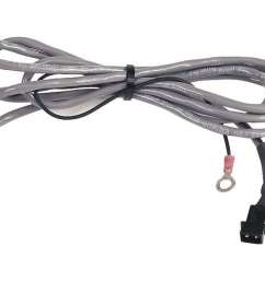 msd ignition shielded magnetic ignition wiring harness  [ 1328 x 900 Pixel ]