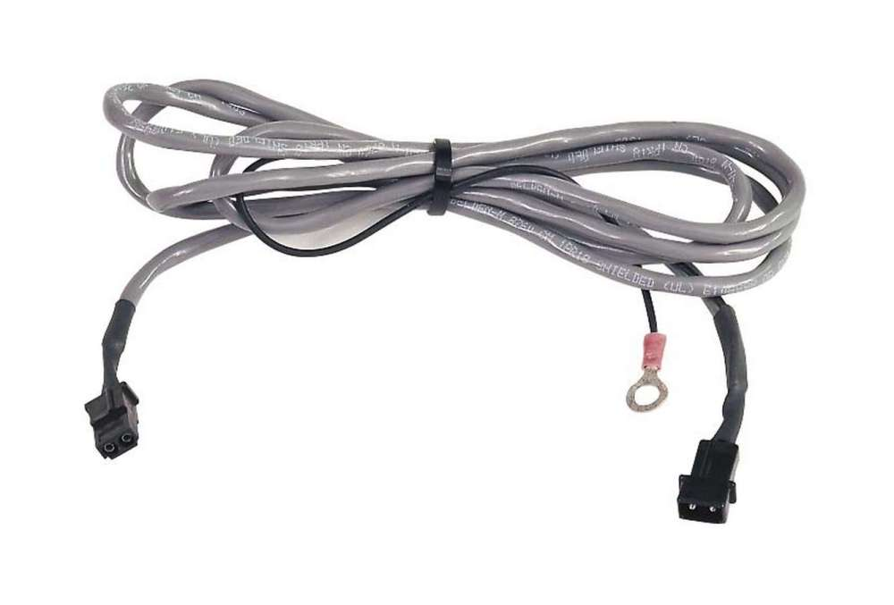 medium resolution of msd ignition shielded magnetic ignition wiring harness