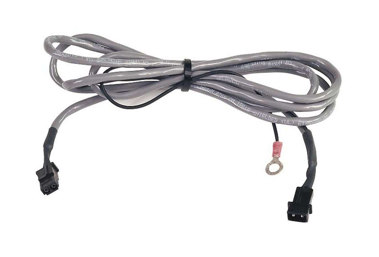 hight resolution of msd ignition shielded magnetic ignition wiring harness