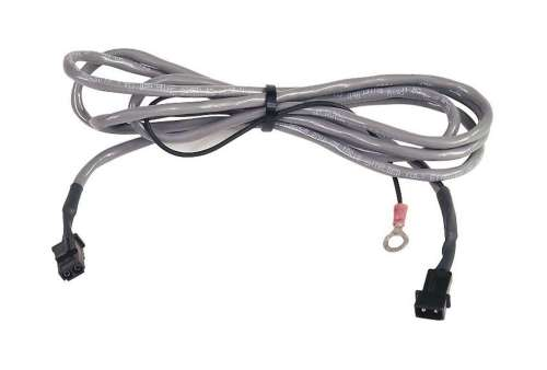 small resolution of msd ignition shielded magnetic ignition wiring harness