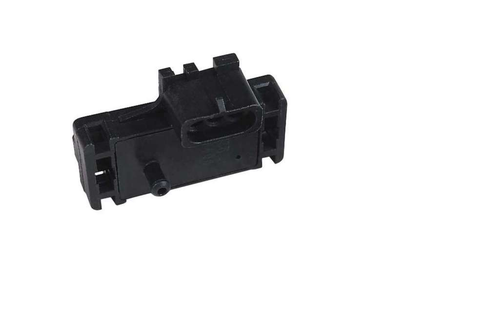 medium resolution of msd ignition boost map sensor 2 bar