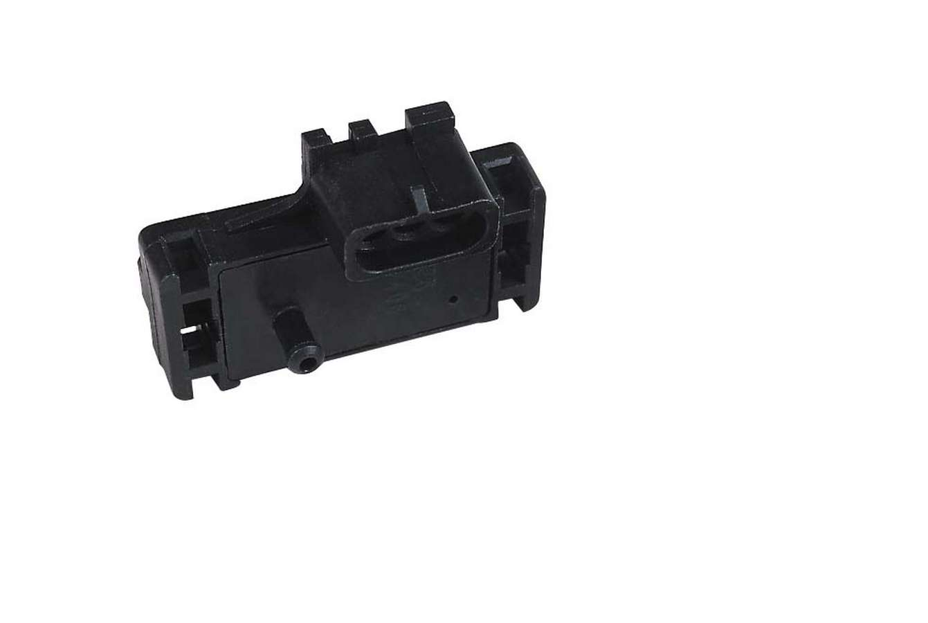 hight resolution of msd ignition boost map sensor 2 bar