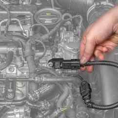 Vw Sharan 2005 Wiring Diagram Club Car Forum Montaggio Del Chip Tuning Tutte Le Informazioni Sul