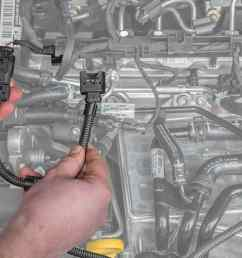 racechip function and installation ford 1500 tractor wiring diagram ford 1210 wiring harness [ 1920 x 1038 Pixel ]