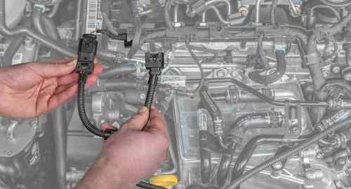 small resolution of racechip function and installation ford 1500 tractor wiring diagram ford 1210 wiring harness