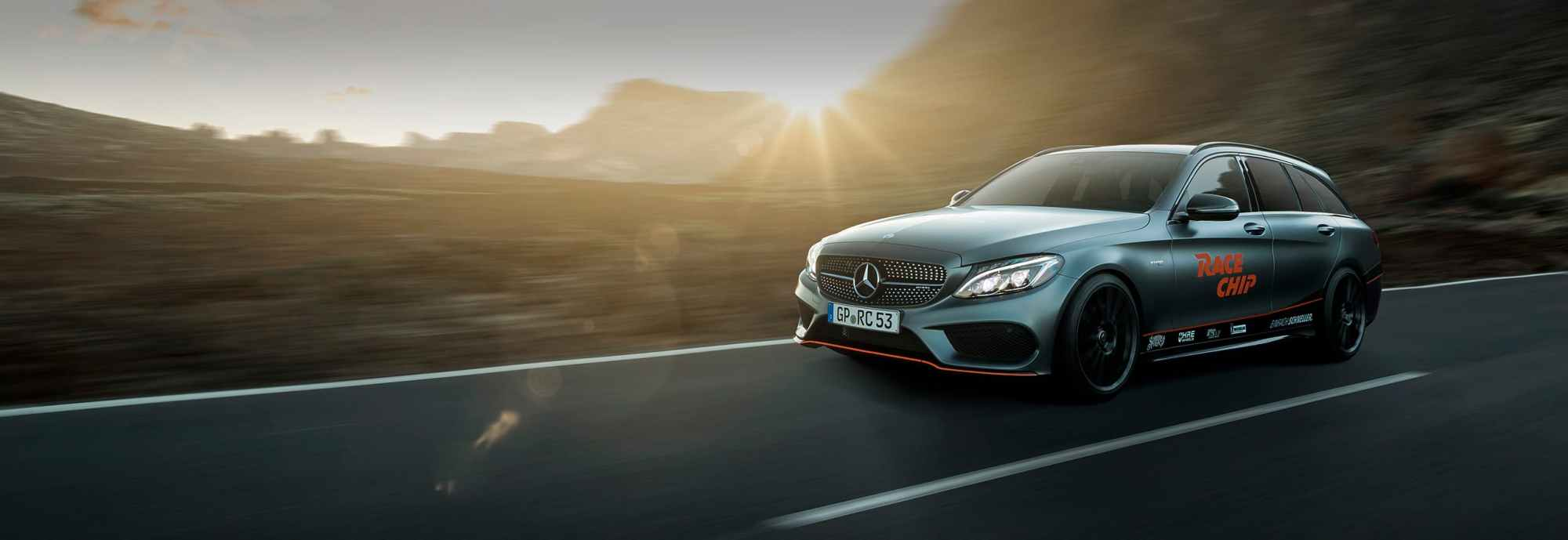 hight resolution of only the best for your mercedes