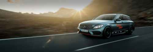 small resolution of only the best for your mercedes