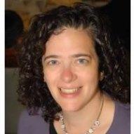 Janet Alperstein, Raising Race Conscious Children