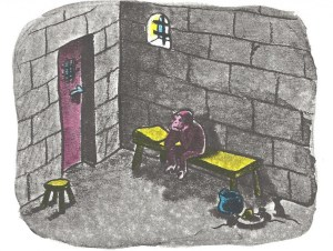 george-jail-1024x770