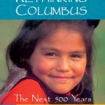 Reflections on Columbus as we prepare for Thanksgiving