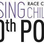 100 race-conscious things you can say to your child to advance racial justice