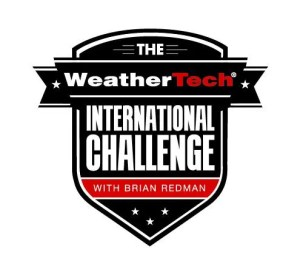 Read more about the article 2020 WeatherTech International Challenge Photos at Road America
