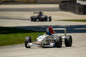 Read more about the article June Sprints 2021 Did You Attend?