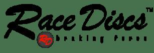 RaceDiscs Yamaha brake discs
