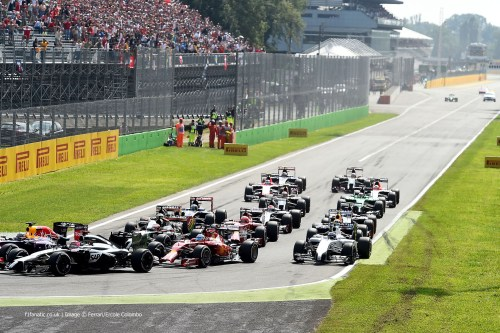 small resolution of start monza 2014