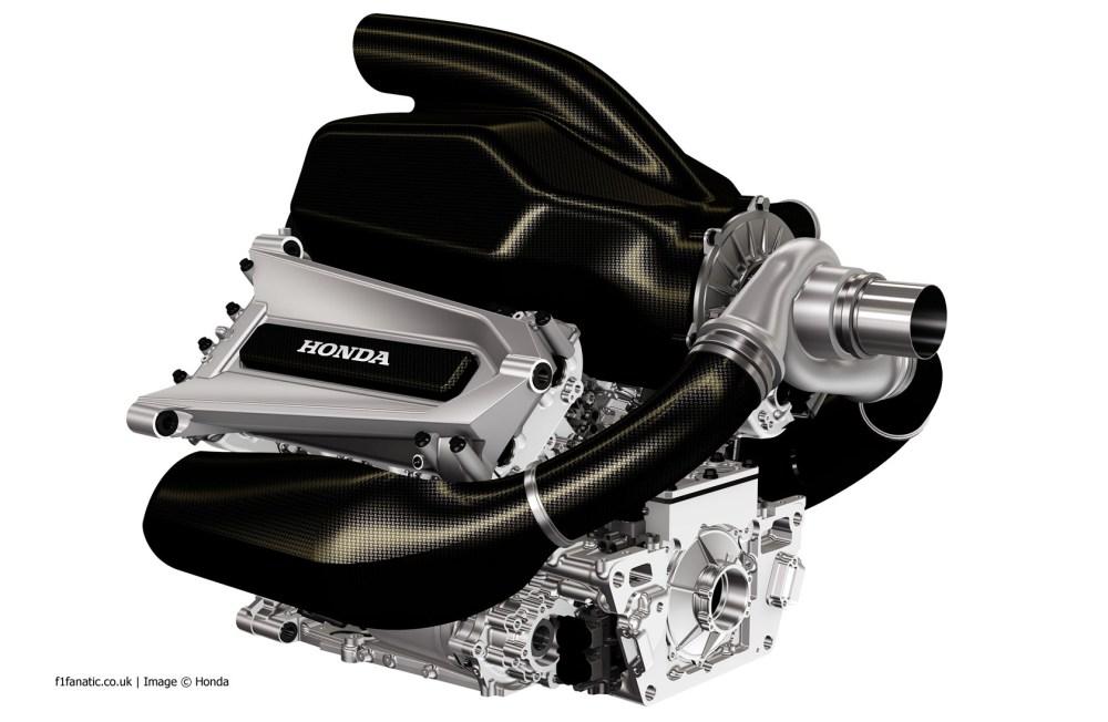 medium resolution of honda 2015 f1 power unit
