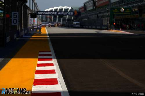small resolution of monza 2018