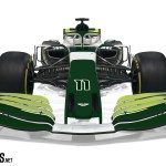 Deal Agreed For Racing Point To Become Aston Martin F1 Team Racefans