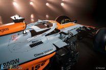 pix Mclaren F1 Monaco Livery Wallpaper 4K racefans