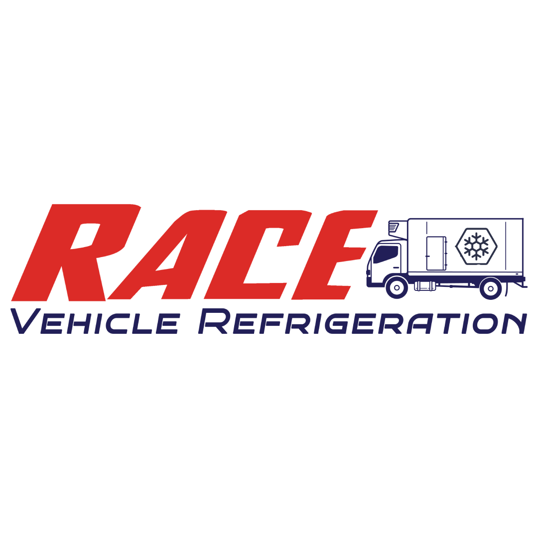 Race Vehicle Referigeration