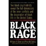 black rage 3