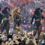 Beyonce_Black_Panthers_rtr_img