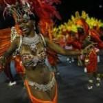 brazil carnival. rejpg