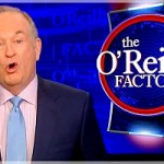 bill o'reilly.jpgre