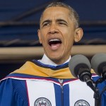 Obama commencement.jpgre