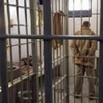 prisoners.jpgre.jpg1