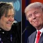 bannon and trump.jpgre