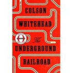 underground railroad2
