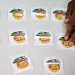 voting1.jpg2.jpgre