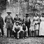 black families 2.jpgre