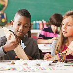 integrated-schools